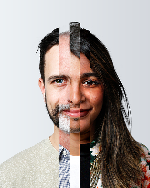 Isobar and Cox Inall Change introduce Australians to The Perfect Candidate