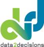 Data 2 Decisions