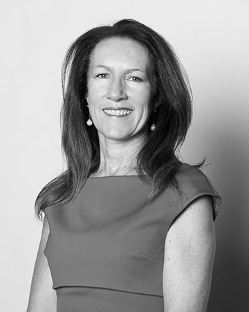Anthea Kane