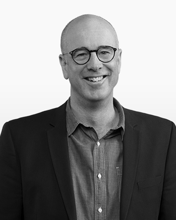 Tim Powell, Managing Director, BWM Dentsu PR Group