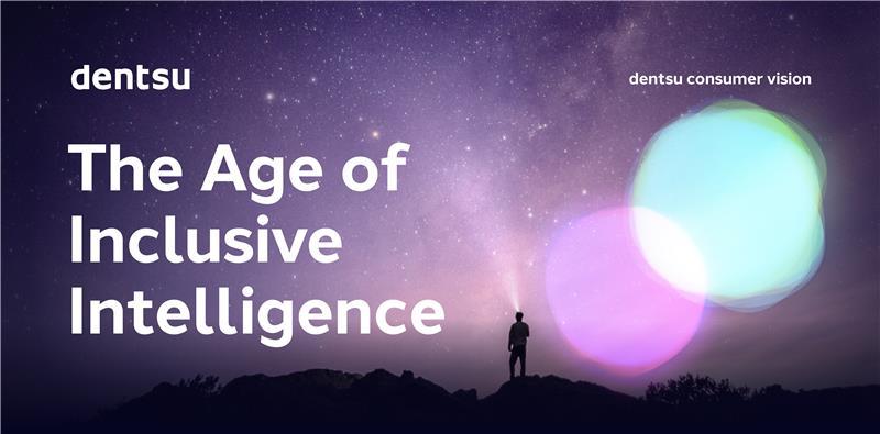 Executive Summary | Dentsu 2030 Consumer Vision URL