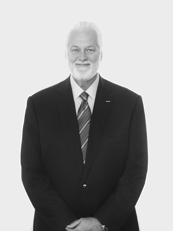Tim Andree, Executive Chairman, Dentsu Aegis Network and Director, Executive Vice President, Dentsu Inc.