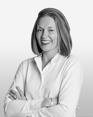 Dominique Hind, Chief Operating Officer and Co-Founder, WiTH Collective