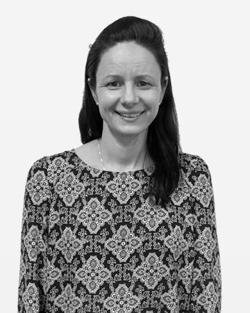 Catherine Krantz, Head of Diversity & Inclusion, Dentsu Aegis Network ANZ and Head of Operational Performance, Carat AU