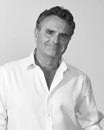 Paul Williams, Chief Executive Officer, BWM Dentsu