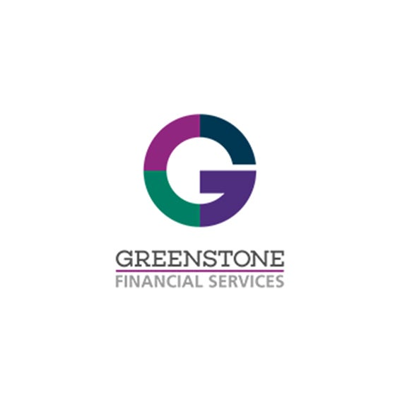 Greenstone Financial Services