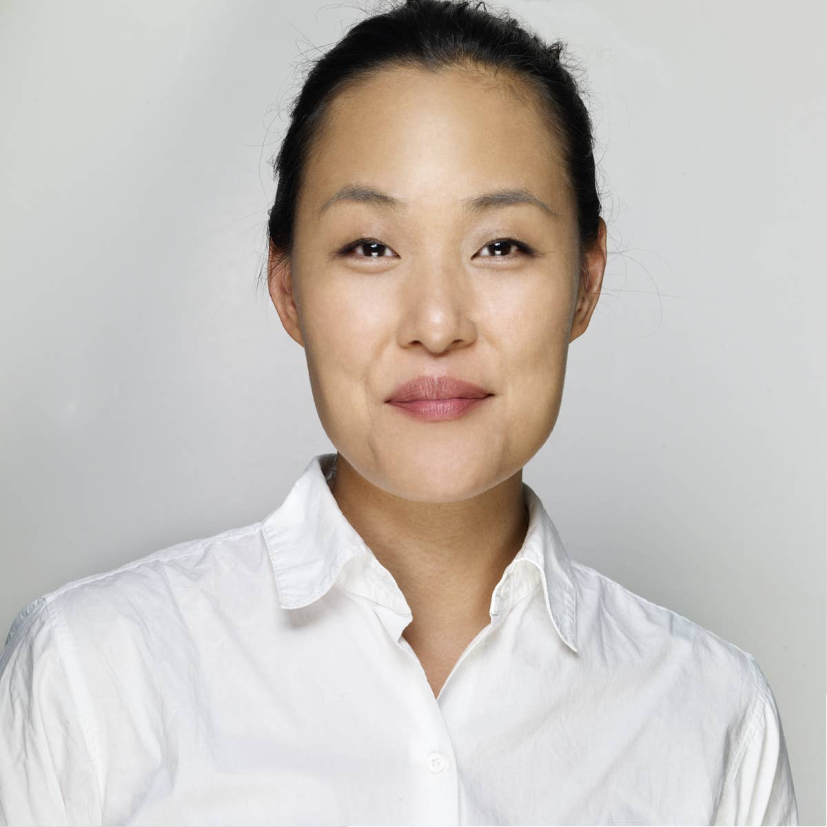 JiYoung Kim named the first Chief Digital Officer for Carat US
