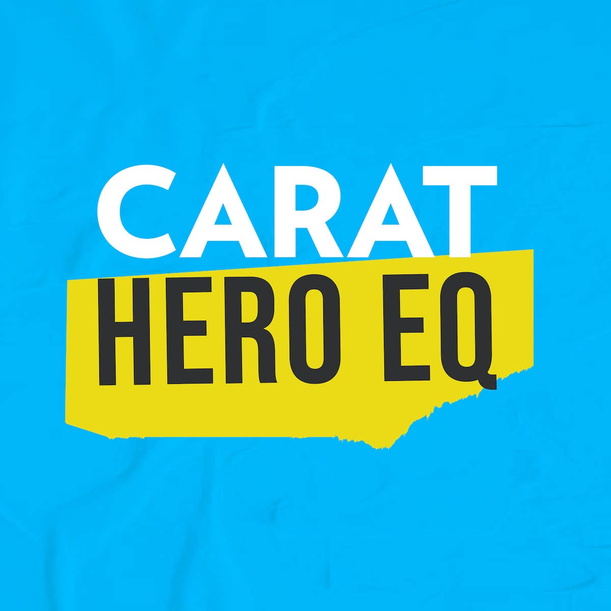 Carat US and Hero Collective to Form Strategic Partnership Focused on Creating Impactful Strategies & Content Through Cultural Understanding
