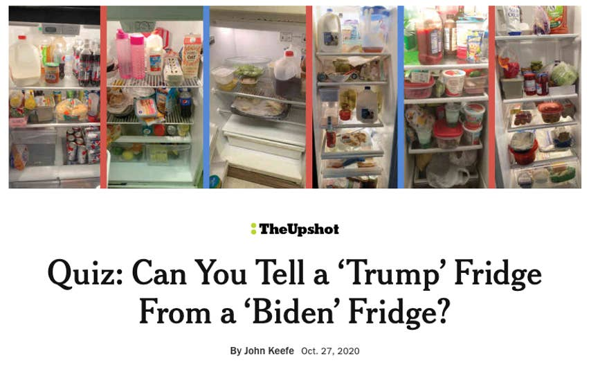 https://www.nytimes.com/interactive/2020/10/27/upshot/biden-trump-poll-quiz.html