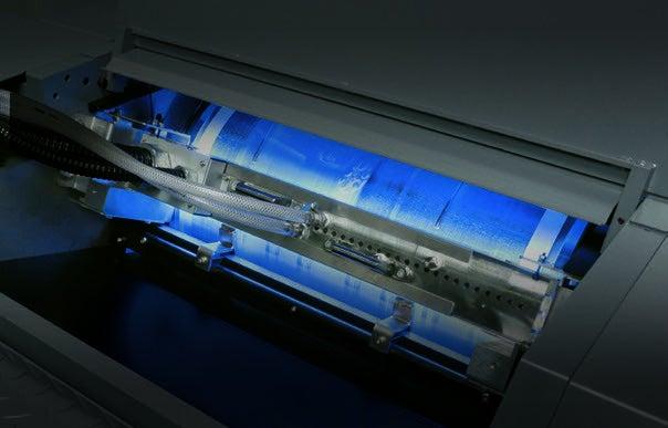 LED-UV Image 1