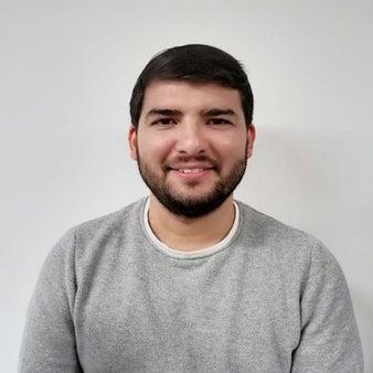 Eduardo Elias Abidaud Romero