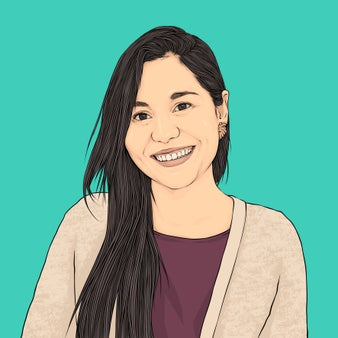 Karen Danitza Tellez Leal