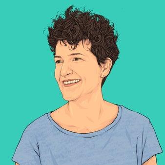 Sofie Nys