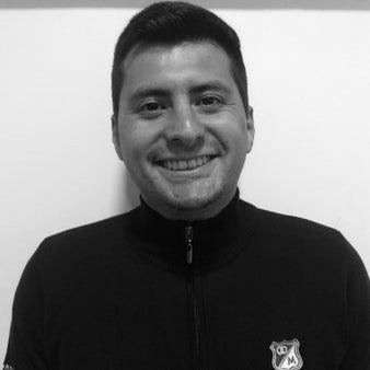 Mauro Alejandro Gutierrez