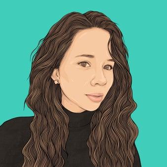 Stefania Prieto