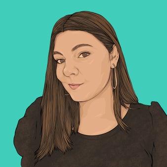 Mariana Polanco