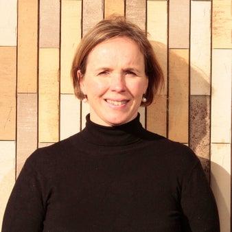 Veronique Heylen
