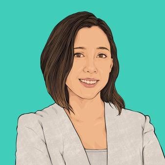 Camila Lamilla