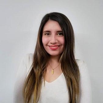 Nataly Blanco Rodriguez