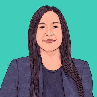 Gabriela Manjarres Orozco
