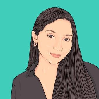 Fernanda Salgado Mambuscay