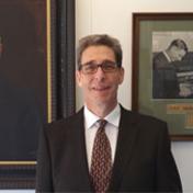 Mr Ian Breminer - Executive Chairman