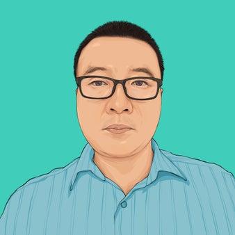 James Sun | 孙骏