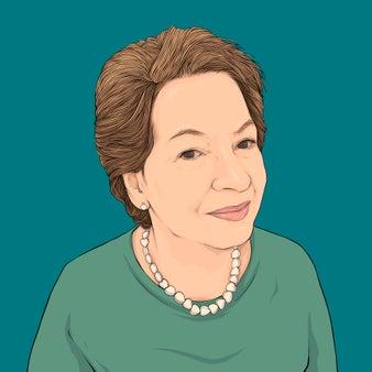 Yolanda Neira
