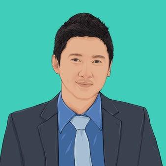 Vincent (Vinh Duong)
