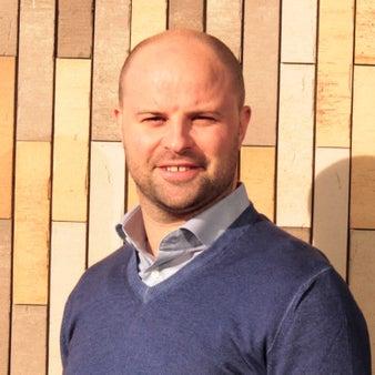 Sébastien Hoste