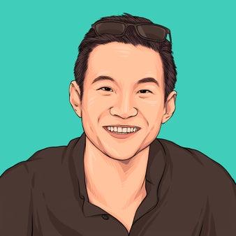 Jun-Wan Tong
