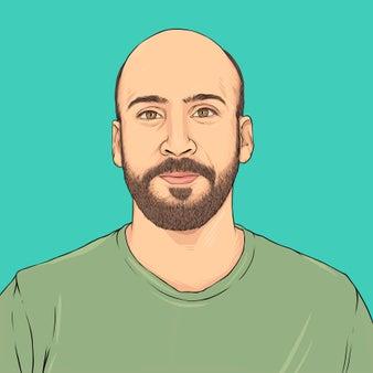 Stefano Carollo