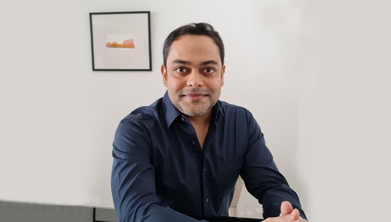 dentsu APAC - Dentsu Malaysia welcomes Kunal Roy