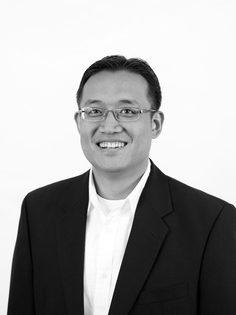 Zhengda Shen, CEO, dentsu CXM, APAC