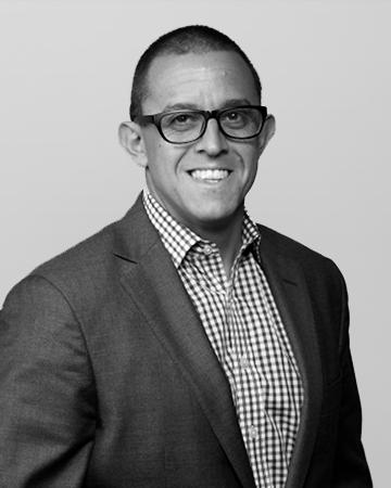 CEO, Dentsu Aegis Network ANZ