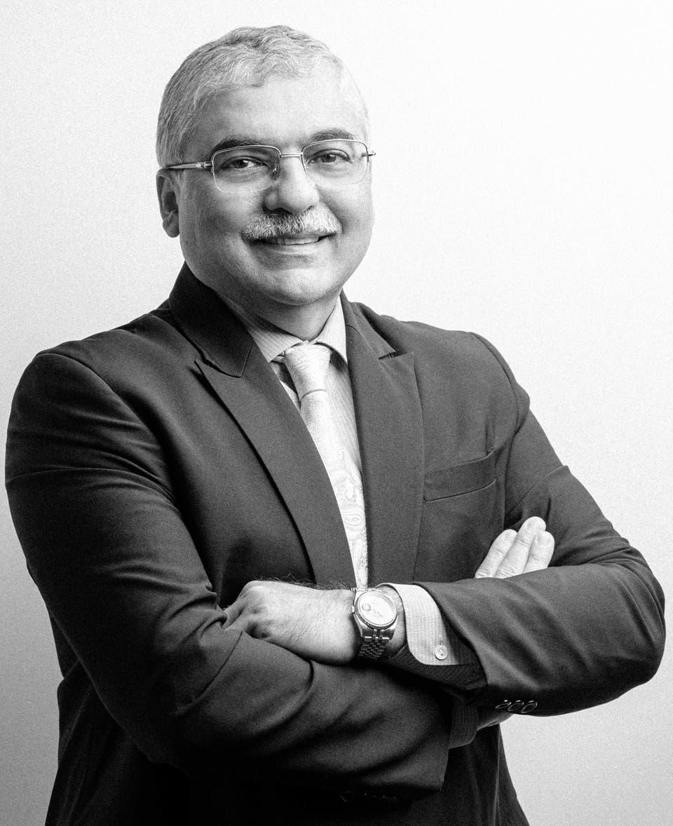 CEO, Dentsu Aegis Network, Asia Pacific