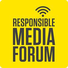 Responsible media forum