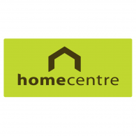 Home Centre logo