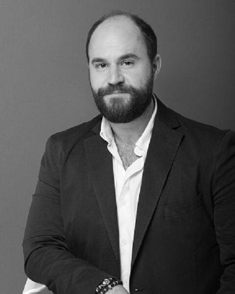 Iyad Tibi, General Manager, iProspect MENA