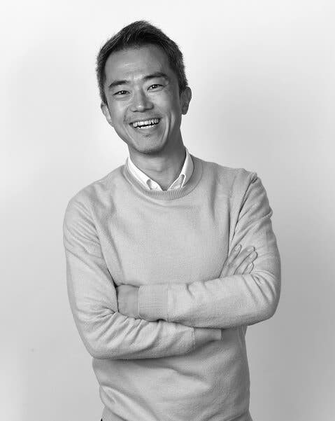 Kohei Aramaki, Account Director, Dentsu MEA