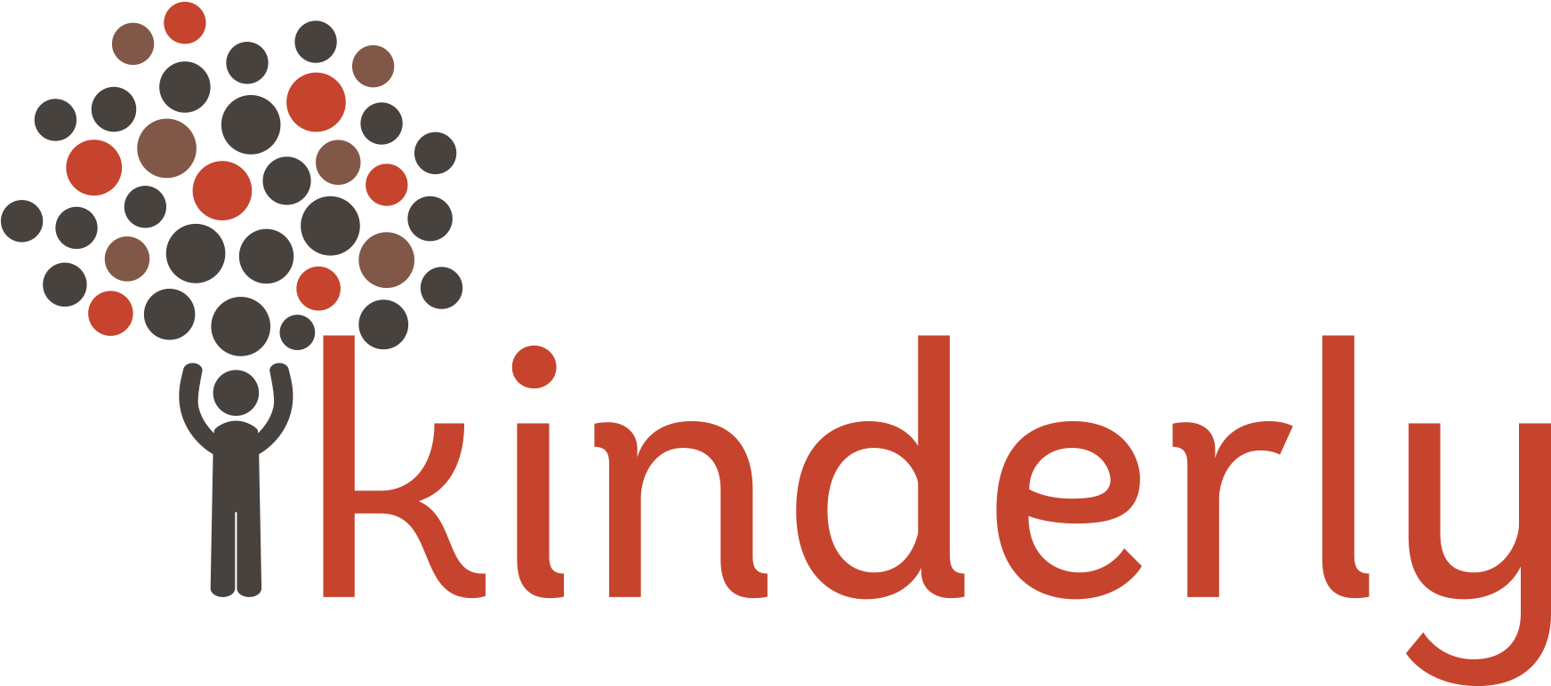 kinderly logo