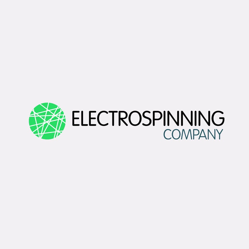 The Electrospinning Company