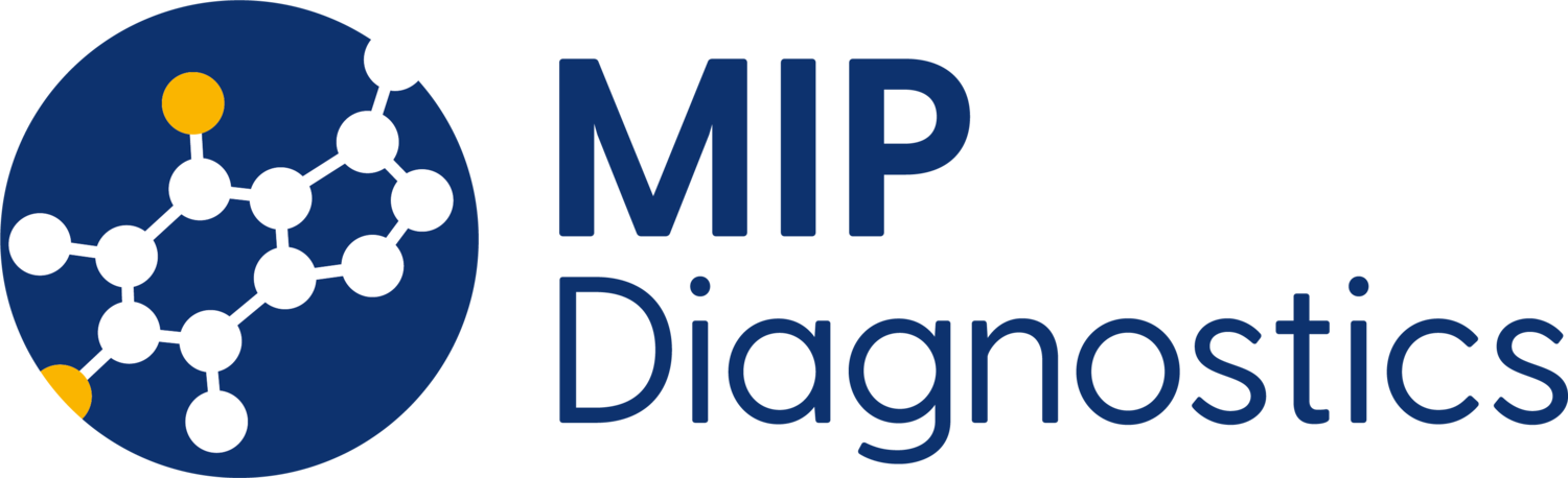 MIP Diagnostics