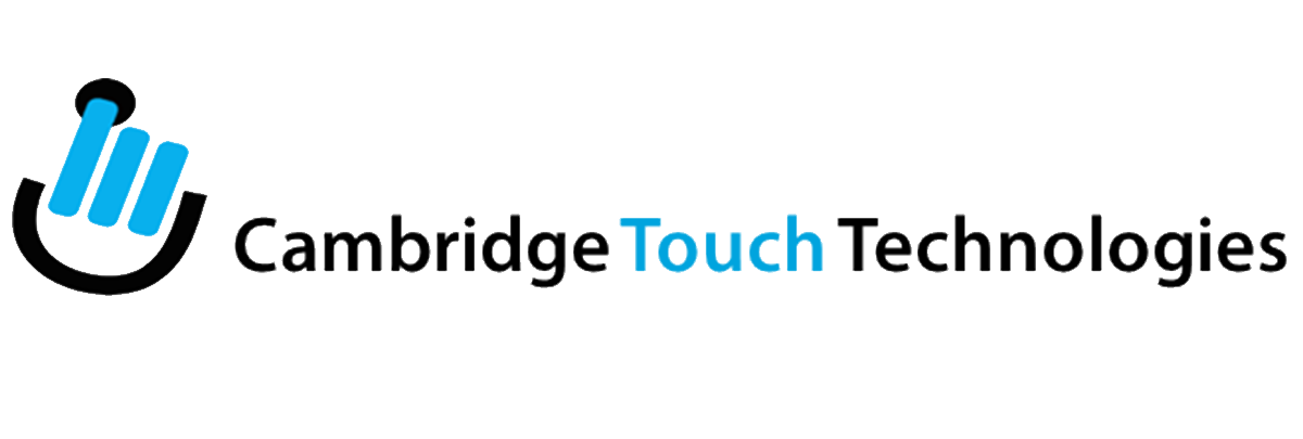 Cambridge Touch Technologies