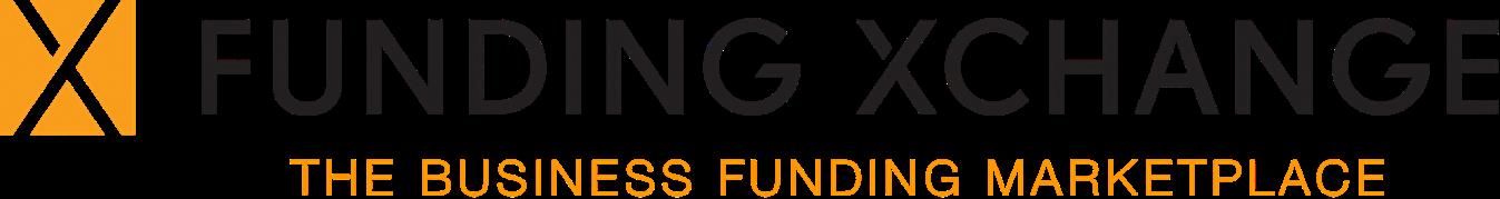 Funding Xchange