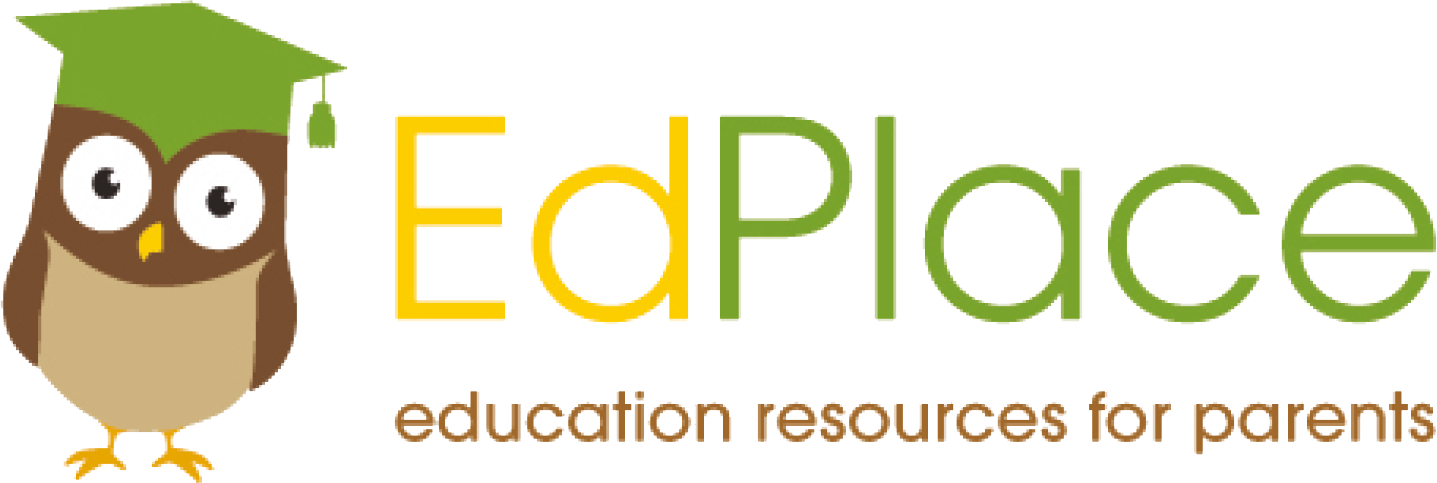 EdPlace Education logo