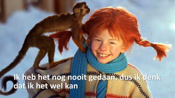 Pippi-Langkous_Ik_heb_het_nog_nooit_gedaan.jpg