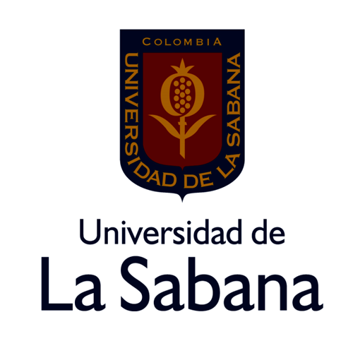 Logo of Universidad de La Sabana