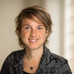 Sanne Peters