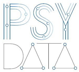 Logo PsyData